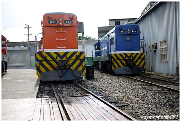 P1240307.jpg