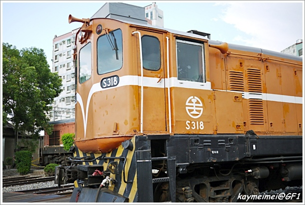 P1240313.jpg