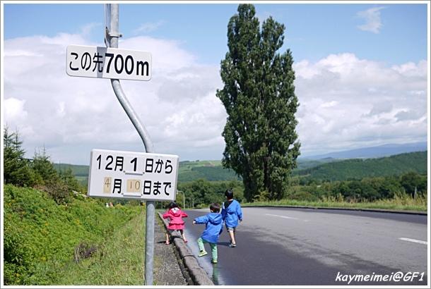 P1250768.jpg