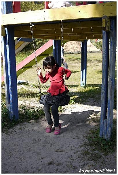 P1290507.jpg