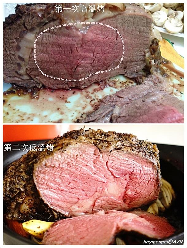 烤牛肉.jpg