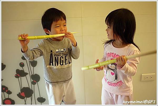 110528福菜竹筍湯 - 24.jpg