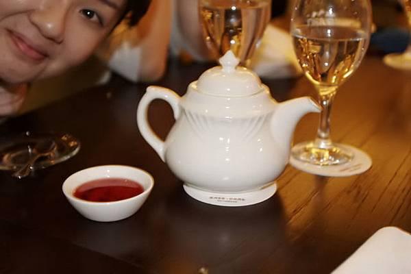 俄羅斯吹茶