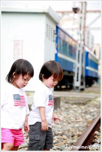 090608台北機廠 - 37.jpg