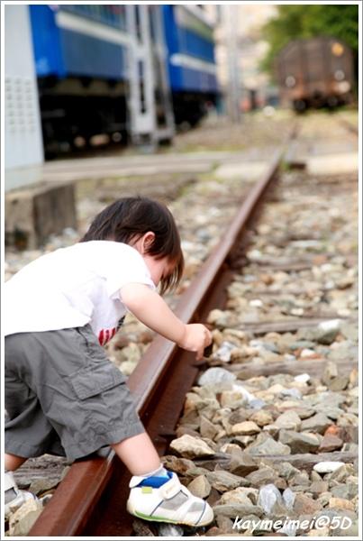 090608台北機廠 - 39.jpg