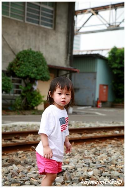 090608台北機廠 - 40.jpg
