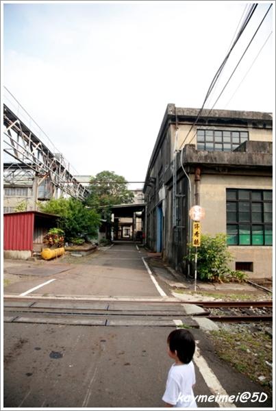 090608台北機廠 - 48.jpg
