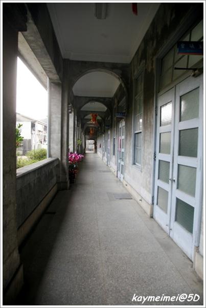 090608台北機廠 - 58.jpg