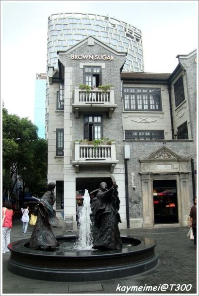 090922上海 - 007.jpg