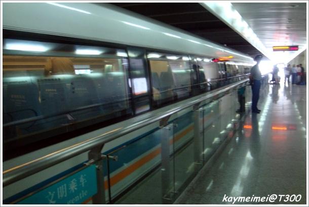 090922上海 - 058.jpg