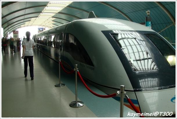 090922上海 - 061.jpg