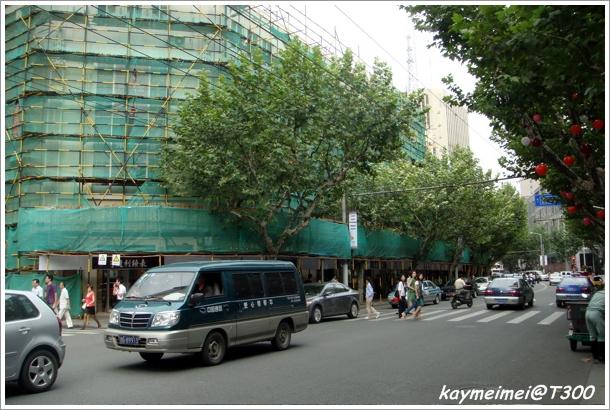 090922上海 - 070.jpg