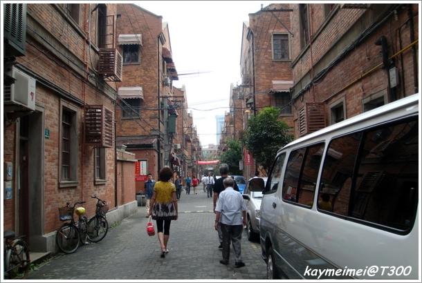 090922上海 - 072.jpg