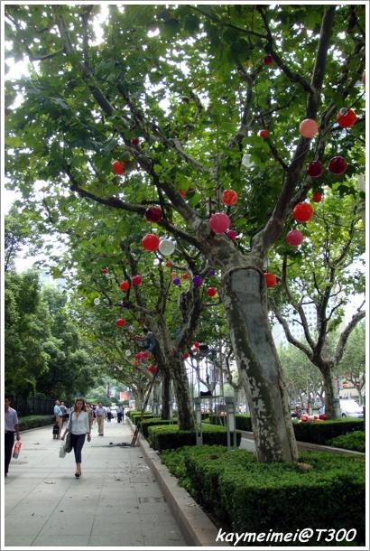090922上海 - 076.jpg