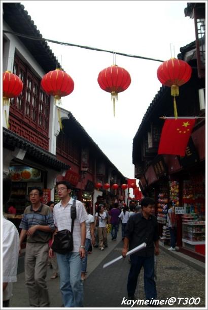 090922上海 - 095.jpg