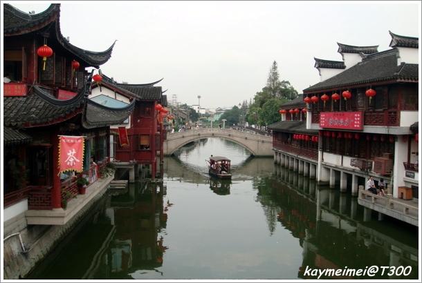 090922上海 - 105.jpg