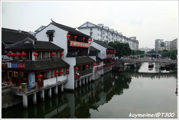 090922上海 - 107.jpg