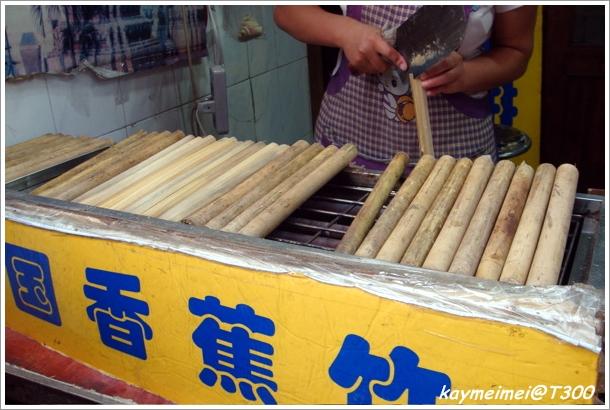 090922上海 - 108.jpg