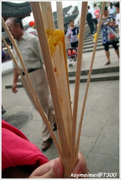 090922上海 - 111.jpg