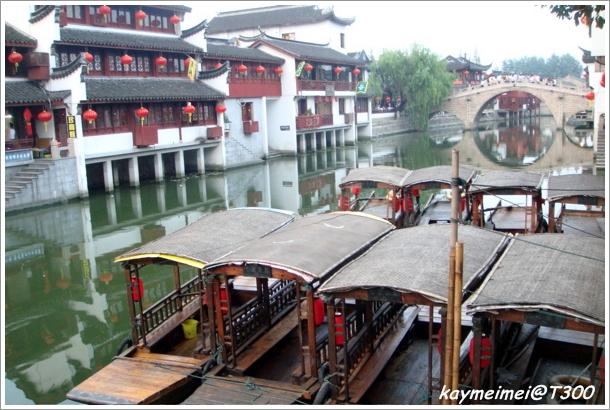 090922上海 - 127.jpg
