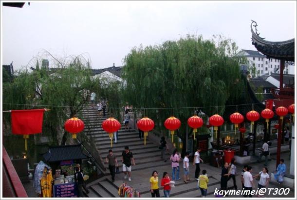 090922上海 - 131.jpg