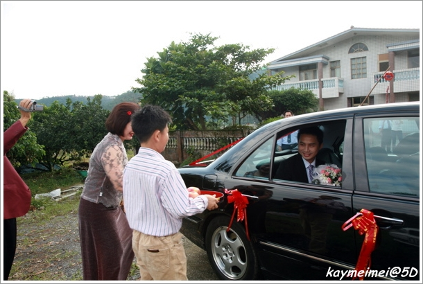 091025芸秋結婚 - 063.jpg