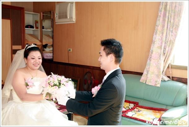 091025芸秋結婚 - 070.jpg