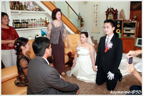 091025芸秋結婚 - 082.jpg