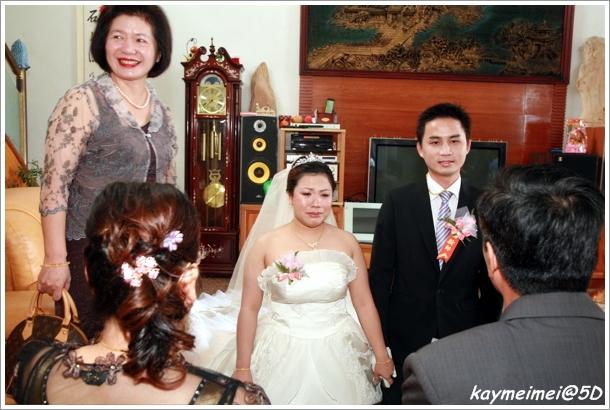 091025芸秋結婚 - 084.jpg