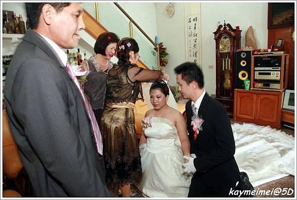 091025芸秋結婚 - 085.jpg