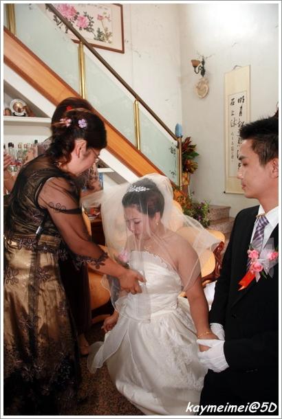 091025芸秋結婚 - 087.jpg
