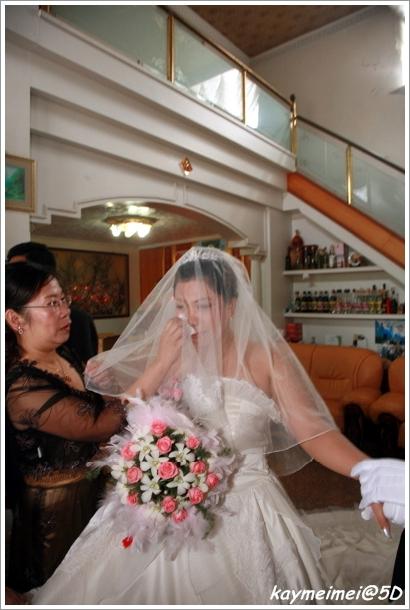 091025芸秋結婚 - 092.jpg