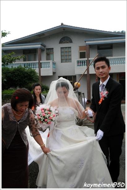 091025芸秋結婚 - 097.jpg