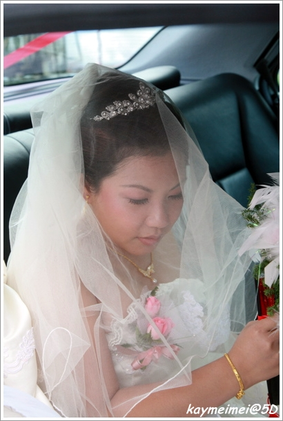 091025芸秋結婚 - 098.jpg