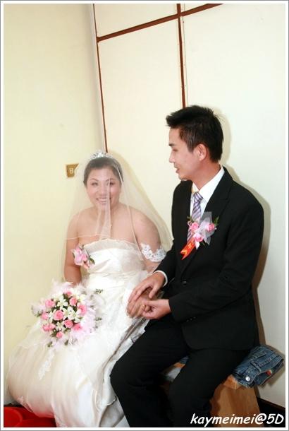091025芸秋結婚 - 109.jpg