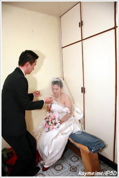 091025芸秋結婚 - 110.jpg