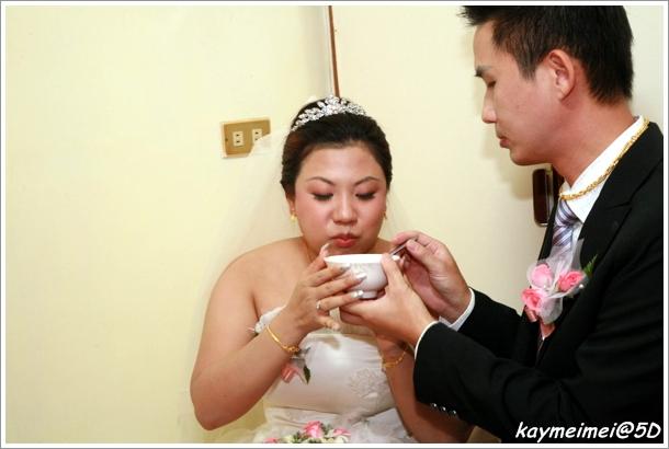 091025芸秋結婚 - 115.jpg