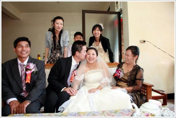 091025芸秋結婚 - 132.jpg