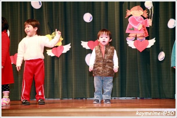 091226親子舞會 - 06.jpg