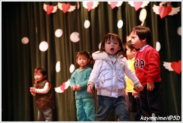 091226親子舞會 - 07.jpg