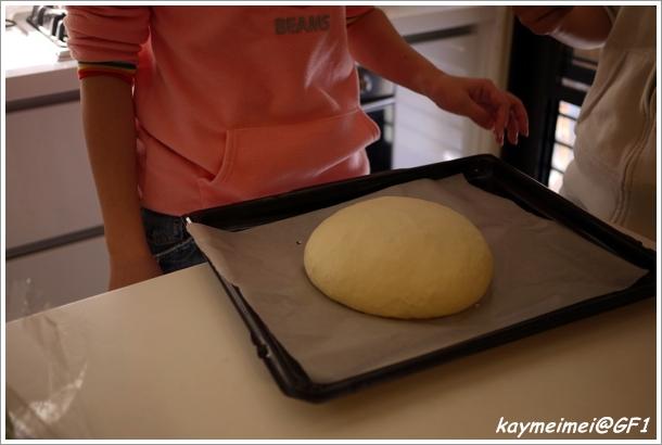 100110披薩趴 - 05.jpg