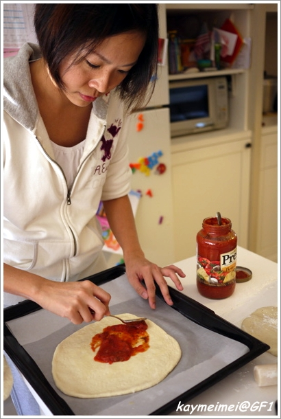 100110披薩趴 - 12.jpg