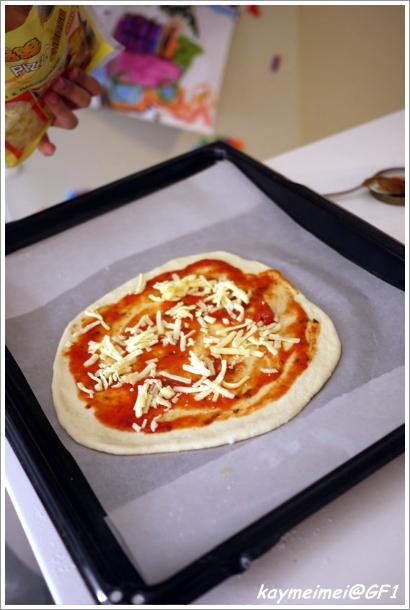100110披薩趴 - 13.jpg