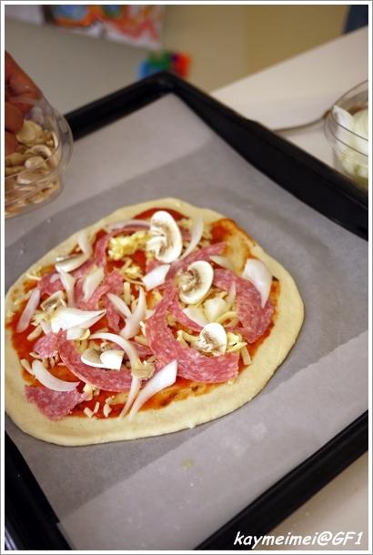 100110披薩趴 - 15.jpg