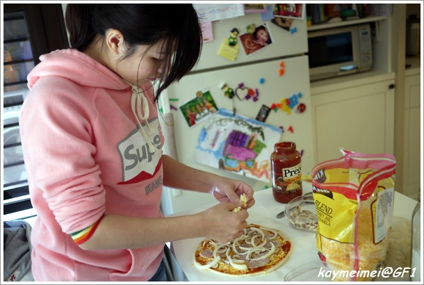 100110披薩趴 - 18.jpg