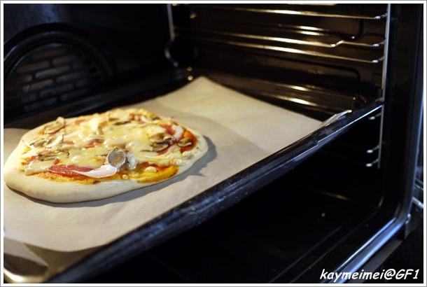 100110披薩趴 - 20.jpg