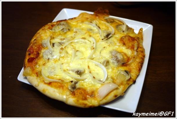 100110披薩趴 - 25.jpg