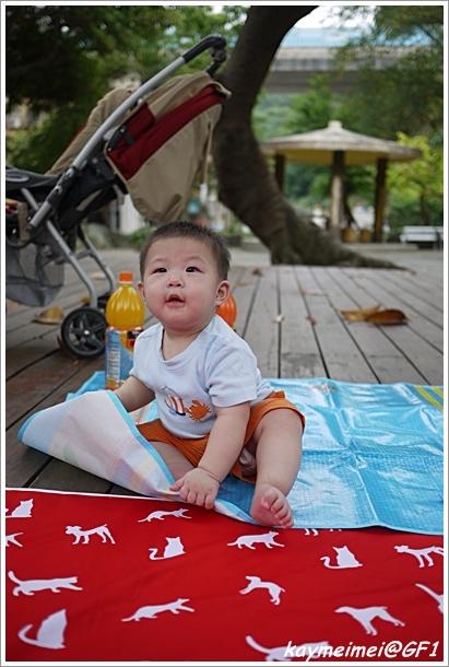 100522野餐P1020400.JPG