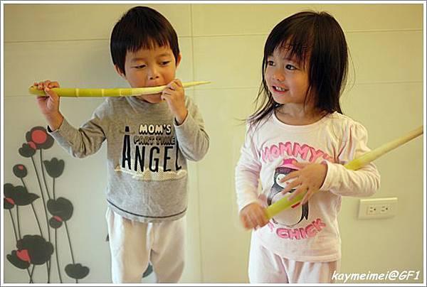 110528福菜竹筍湯 - 26.jpg
