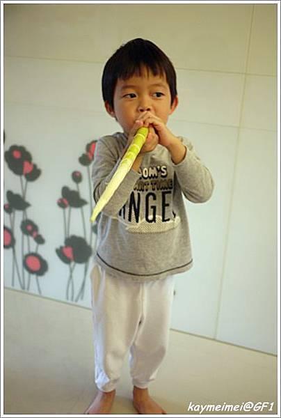 110528福菜竹筍湯 - 21.jpg